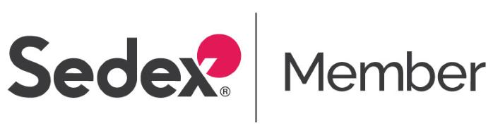 SEDEX Members